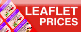 Leaflet Printing Prices